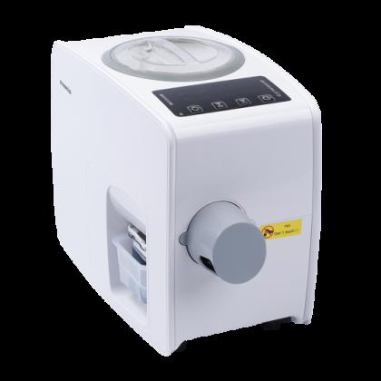 Электрический маслопресс RAWMID Modern RMO-03