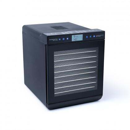 Дегидратор RAWMID Modern RMD–10