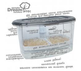 Микроферма Dream Sprouter - прор..