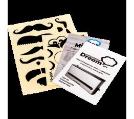 Вакуумный упаковщик Dream Pro VD..