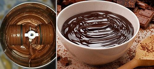 xmdc-01-chokolate.jpg.pagespeed.ic.8wCBeuhGzQ.jpg