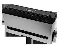 Вакуумный упаковщик Dream Pro VDP-02